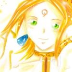 avatar Yomi