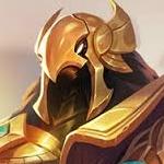 avatar Craesus