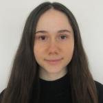avatar JustxAmandine