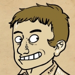 avatar RoyMustang