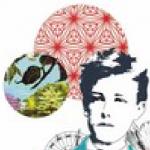 avatar juliamierz