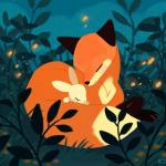 avatar Ahkrin