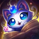 avatar Yserei