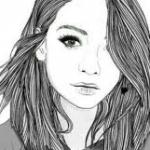 avatar Alienje