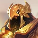 avatar elDonati