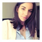 avatar MargoQueen