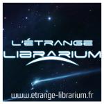 avatar Etrange Librarium