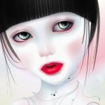 avatar Naoki7ify