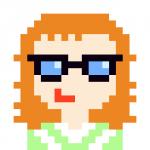 avatar BilliesBookBlog