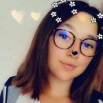 avatar mathilde_dfrn