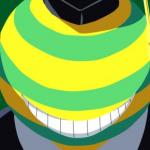 avatar Gmasku