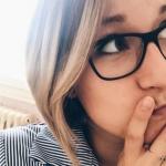 avatar Chez_florette