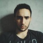 avatar Gaetan9217