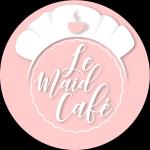 avatar Le Maid Cafe
