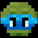 avatar Tuttu