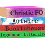 avatar Christie Fo