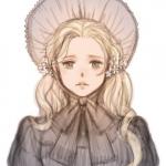 avatar yuiiasuna