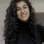avatar ArianeB