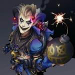 avatar Sojiro