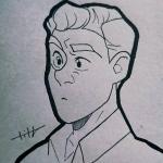 avatar Hamish W_Holmes