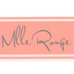 avatar Mlle Rouge