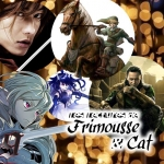 avatar Les Lectures de Frimousse