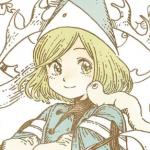 avatar Ema_ly