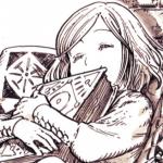 avatar Maeliseuse