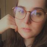 avatar vatican_camehoe