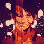 avatar naroutzou
