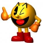 avatar Nishach