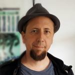 avatar Frederic Rocchia