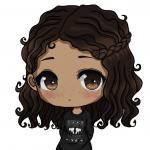 avatar TheMadWriter