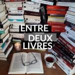avatar Entre2Livres