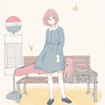 avatar Melinda8