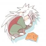 avatar Ruki