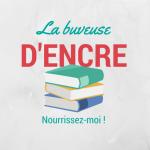 avatar La buveuse