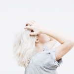 avatar Emmatom
