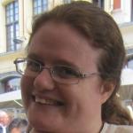 avatar Caroline Mathon