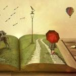 avatar lire-c'est-voyager