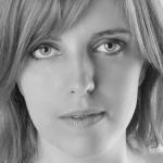 avatar LittlePurple