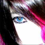 avatar Feanny