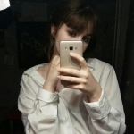 avatar MaryJaneBowie
