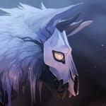 avatar Etheos