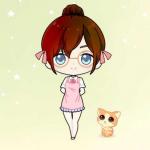 avatar Poppy_lcdld