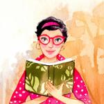 avatar ElieBook