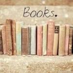 avatar fantastiques books