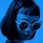avatar Shaylormoon