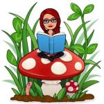 avatar Les Plumes Ensorceleuses