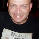 avatar Titus2000